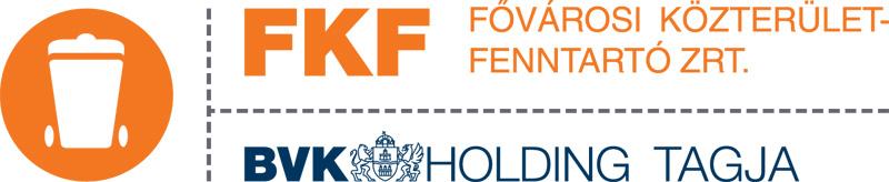 fkf logo