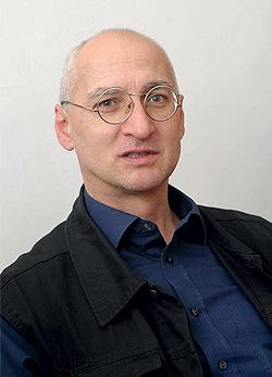 Dr. Radoszáv Miklós_Csányi Alapítvány
