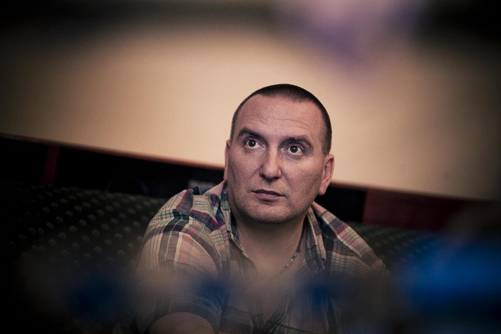Takács Gábor_Káva