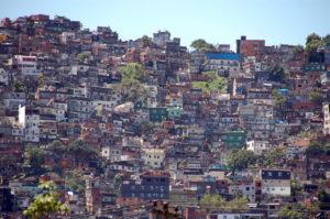 brasil-favelas