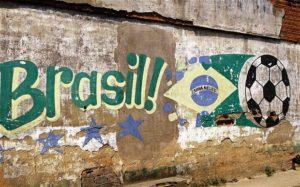 brazil_2793321b