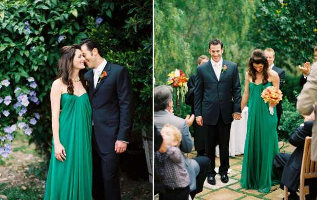 emerald-green-wedding-dress-02