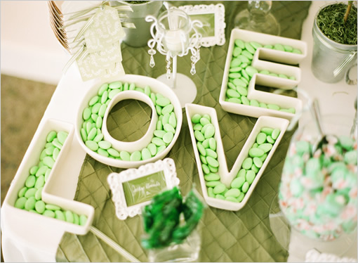 green_wedding_ideas1
